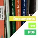 DOCUMENTS EN PDF