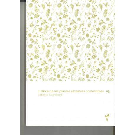 El llibre de les plantes silvestres comestibles 03