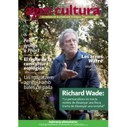 Revista Agrocultura núm. 55 Primavera 2014