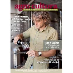 Revista Agrocultura. Núm. 57. Tardor 2014