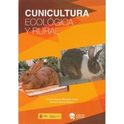 Cunicultura ecológica y rural