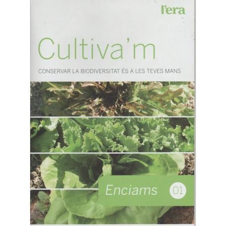 Cultiva'm 01