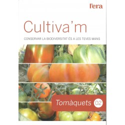 Cultiva'm 02