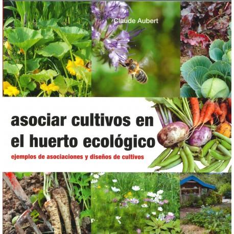 Plantas para curar plantas -