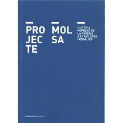 Projecte Molsa