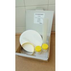 Kit de cromatografies