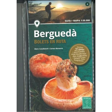 Berguedà