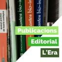 EDITORIAL L'ERA