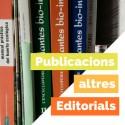 ALTRES EDITORIALS